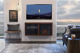 fireplace tv stand walmart binhminh decoration