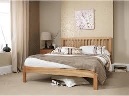 Double Bed Designs Catalogue Allerton Oak Double Bed Frame Oak City Oak City