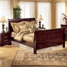 south coast bedroom set ashley furniture north shore nightstand s bedroom set by youtube