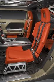 jeep hummer matte black 150 best hummers images on pinterest hummer h2 car and hummer h3