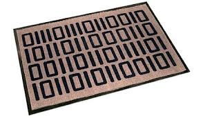 24 modern rugs carpets and doormats