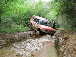 land rover jungle offroading riva 05 04 2015 land rover jeep rubicon