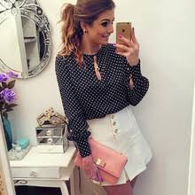 popular nice work clothing buy cheap nice work clothing lots from