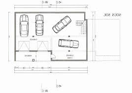 detached garage floor plans garage floor plans best of cool garage conversion floor plans
