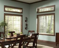 New Model House Windows Designs Sliding Windows Home Sliding Windows Magnolia Window Door