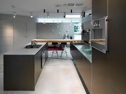 cuisine sur mesure cuisine haut de gamme sur mesure à toulouse architectura
