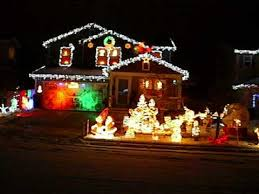 mr christmas lights and sounds fm transmitter christmas light display whole house fm transmitter 3 0 youtube