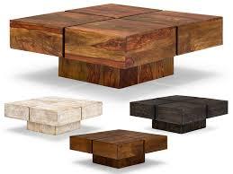 Wohnzimmertisch Holzstamm Couchtisch Oval Holz Massiv U2013 Bvrao Com