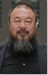 Ai Weiwei Dropping Vase Ai Weiwei Most Important Art The Art Story