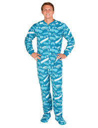 automotive footed pajamas pajamas one