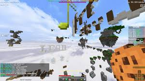 Biggest Video Game Maps Whats Was Is Is The Biggest Hype Train Hypixel Minecraft