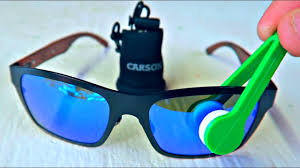 8 sunglasses gadgets test youtube