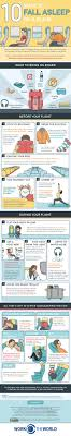 Indiana travel hacks images Airport hacks infographics travel pinterest infographics jpg