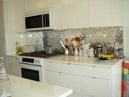 kitchen backsplash design tool backsplash design tool icheval savoir com