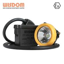 msha approved cordless mining lights for sale msha approved rechargeable led mining headl msha approved