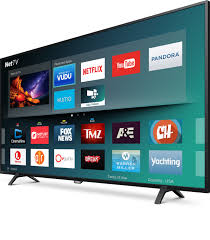 target on line tv black friday specials 4k ultra hdtvs walmart com