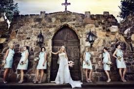 Small Wedding Venues In Houston Castle On The Lake Wedding Venue