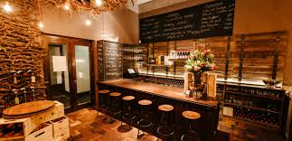 home nic tamlin interior design in retail u0026 hospitality industry
