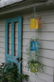 230 best hanging planters images on pinterest plants hanging