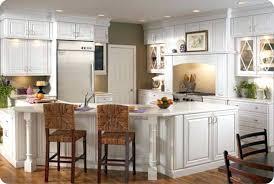 changing kitchen cabinet doors ideas kitchen cabinet door ideas kitchen cabinet door replacement ideas