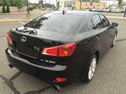 lexus warranty registration 2009 lexus is 250 for sale in linden nj 07036