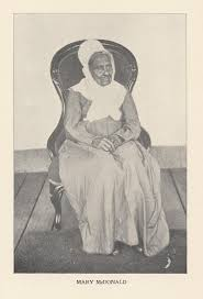 hsp u0027s hidden histories black history month philadelphia u0027s