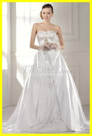Hire A Wedding Dress Amazing Wedding Dress Hire Plus Size Intended For Motivate Beach