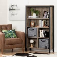 South Shore Shelf Bookcase Best 25 2 Shelf Bookcase Ideas On Pinterest Diy Interior Design