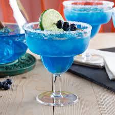 margarita blueberry margarita recipe the cocktail project