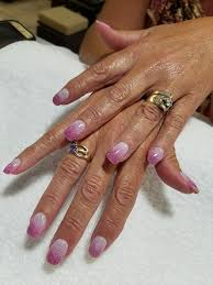 chic nails madison home facebook