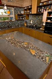 epoxy flooring kitchen enyila info