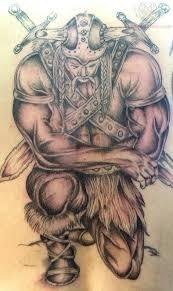 25 beautiful warrior tattoos ideas on pinterest arrow tattoo