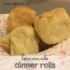 rolls for thanksgiving dinner easy homemade thanksgiving dinner rolls with honey butter