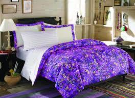 Bedding Sets Blue Bedding Set Blue White Bedding Stellar Queen Blue Comforter Sets