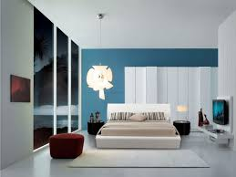 Bed Interior Design Modern Bedrooms - Image of bedroom interior design