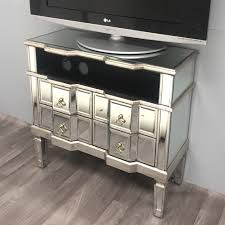 Living Room Furniture Tv Cabinet Plus Interior Design Living Room Tv Feature Wall Designs And Ideas