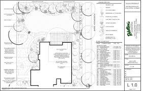 landscape design u2013 robertsons landscaping