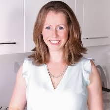 Metropolitan Home Kitchen Design Kitchen Best Design Pink Kitchenaid Mixer Bhot Arafen