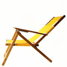Low Beach Chair Covetable Sunrise Chair Co Beach Chairs U2014 The Design Edit