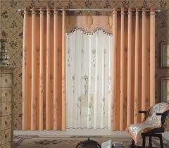 living room curtains design ideas small walmart uk for shopping
