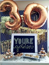 colors golden birthday ideas for a 1 year old plus golden