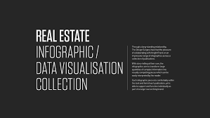 back office layout design behance real estate infographic data visualisation collection on behance