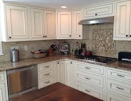 Kitchen Cabinets Inset Doors Kitchen U0026 Bath U2014 Boston Building Resources