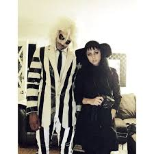 Couples Halloween Costumes Adults 253 Halloween Couples Pair Costumes Images