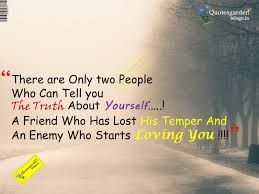 Love Quotes For A Friend by Love Quotes In Telugu Heart Touching Okayimage Com