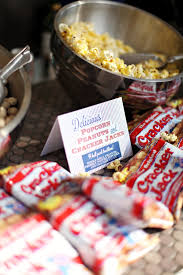 edible wedding favor ideas easy diy wedding favors pop corn wedding favor