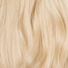 clip in hair extensions ash blonde color 60 160 grams luxy hair