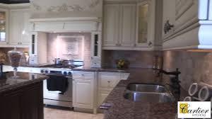 cartier kitchens u0026 baths opening hours 8 chelsea lane