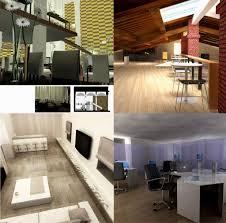 Home Interior Design Courses by Home Interior Design Aloin Info Aloin Info
