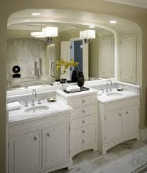 Bathroom Beadboard Ideas Home Design 87 Wonderful Built In Cabinet Ideass